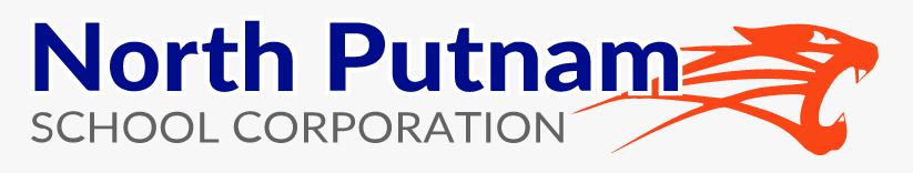 NORTH PUTNAM COMMUNITY SCHOOLS